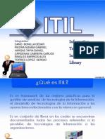 Exposicion Ltil v3