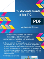 El+Rol+Docente+Frente+a+Las+TIC (3)