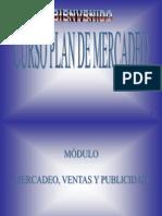 118175203 Plan de Mercadeo Okis