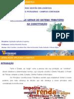 SEMINÁRIO DIREITO TRIBUTARIO ( NOVO)