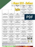 MAYO 2013 CELÍACO PÚBLICO COCINADO.pdf