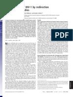 12515.full.pdf