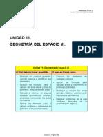 PDF 11 Geometria I