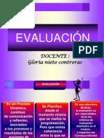 evaluacion ETP