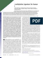 13556.full.pdf