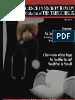 TTH Edition 2nd Edition