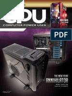 CPU Mags January 2013