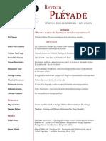 Dialnet-EscatologiaPoliticaYAdministracionAPartirDeLaObraD-3978709