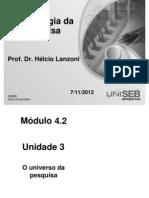 LTR 4_2 Metodologia Da Pesquisa Aula3 Un3