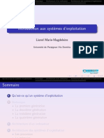 MarieMagdeleine-IntroductionSystemeExploitation-13102010