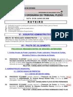 Roteiro sessão dia 26.06.08 - Pleno.pdf