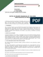 edital_pregao_012008.pdf