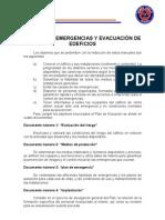 Manual Edificios