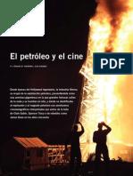 Petrole Oy Cine