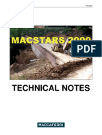 Technical Notes ENG