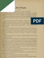 Reclams de Biarn e Gascounhe. - May 1909 - N°5 (13e Anade)