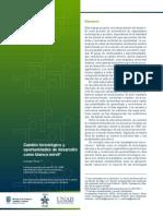 6cambiotecnologico (1)