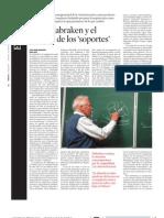 habraken2.pdf