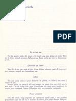 Dotze Contes Portatils[E-book] Catala - Pere Calders