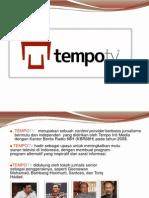COMPANY PROFIL TEMPOTV.pdf