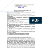Informe Brasil 12-2013