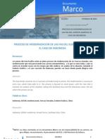 DIEEEM02-2013 ModernizacionFAS SudesteAsiatico RosadoFuentes