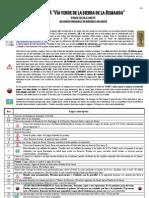 Rutómetro Demanda.pdf