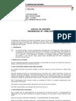 EDITAL DE PREGÃO 008-2008-PEÇAS CARRO.pdf