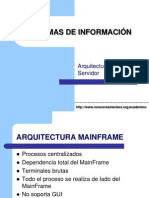 cliente-servidor-1205547119244424-2