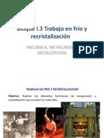 Bloque+++I.3+Trabajo+en+frío+y+recristalización