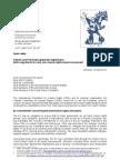 30.04.2013_FIDH-VCHR_Open Letter Vietnam Trade Negotiations