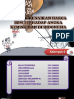 ppt-kwn6