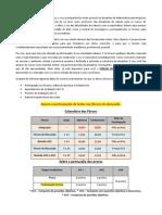 2013-02-28-Mensagem_Boas_Vindas_2013-1