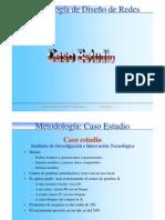 metodologia para el diseño de redes.pdf