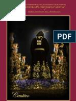 Boletín Cuaresma 2013.pdf