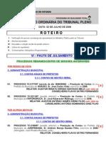 PAUTA SESSÃO PLENÁRIA 02_07_2008.pdf