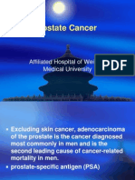 Onco 4 Prostate Cancer.ppt