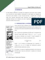 1.integrales dobles.pdf