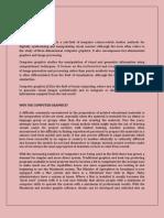 Computer Graphicsnotesbatch1 (2)