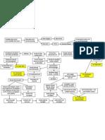 PATOFISIOLOGI STEMI.docx