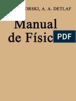 Manual de Fisica Archivo1