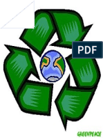 TEMA2-plasticos-3ESO