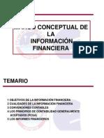 Diapositivas de Contabilidad 1210785971356341 9