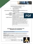 Introduccion a La Administracion Guia Generaal (1)