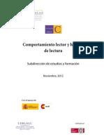 ComportamientoLector_Cerlalc2012