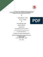 abc3036.pdf
