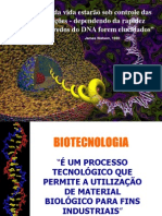 introducao_3936502-Biologia-PPT-Biotecnologia.ppt
