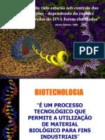 introducao_3936502-Biologia-PPT-Biotecnologia.ppt