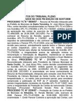 Publicaçao 01[1].07.2008.pdf