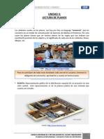 CAD DE PLANIFICACION UNIDAD II.pdf